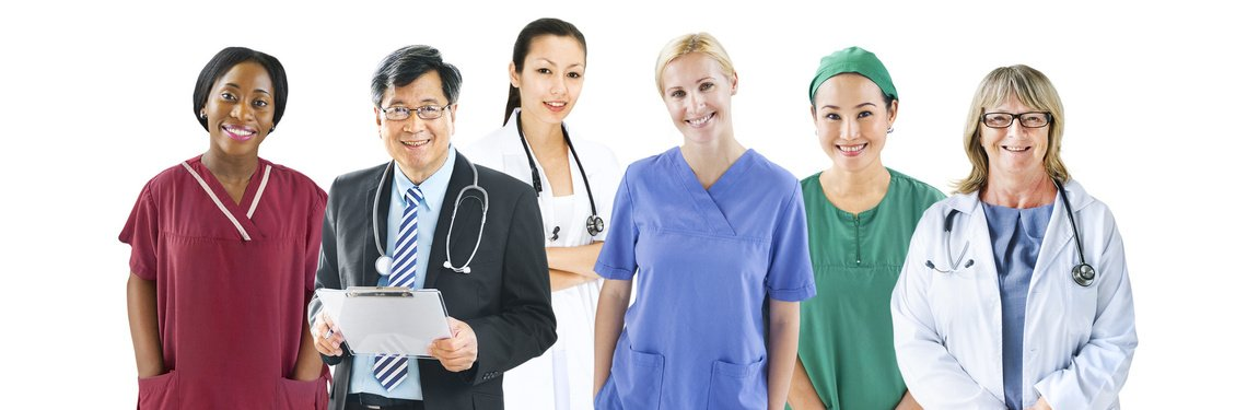 Deutscher Berufsverband für Pflegeberufe (DBfK)